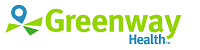 GREENWAY HEALTH NEW LOGO