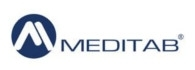 Meditab EHR Software Logo