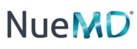 NueMD EHR Software Logo