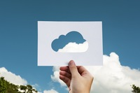 cloud ehr - cutout