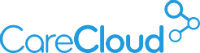 CareCloud EHR Vendor Logo