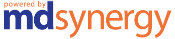 MD Synergy Solutions EHR Vendor Logo