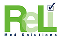 ea1d048eba92-ReliMed Logo w tag High Res