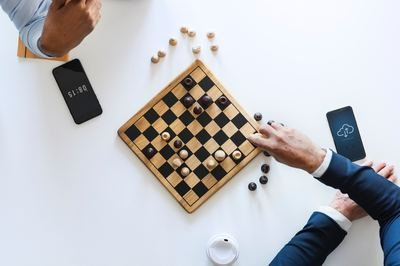 ehr implementation challenges chessboard