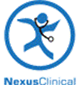 Nexus Clinical logo