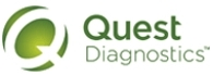 Quest Diagnostics EHR Vendor Logo
