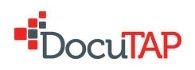 DocuTap EHR Vendor Logo