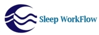 Sleep Workflow EHR Vendor Logo