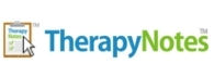 Therapy Notes EHR Vendor Logo