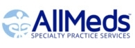 AllMeds EHR vendor profile