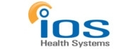 IOS Health Systems logo