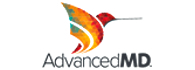 AdvancedMD Vendor Logo