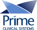 Prime Clinical EHR Logo