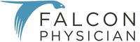 falcon physician